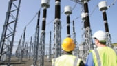Electrica vrea sa atraga minimum 435 de milioane de euro prin listarea la bursa