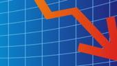 Economia Romaniei ar putea ramane pe minus si in 2010
