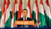 Ungaria dispusa la concesii in discutiile cu FMI