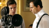 Festivalul Filmului Romanesc de la New York va debuta cu cel mai nou film semnat de Nae Caranfil