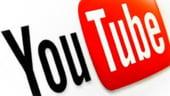 YouTube a avut in 2013 venituri din publicitate mai mari cu 50%