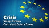 Ministrii care nu atrag fonduri UE sunt avertizati cu demiterea