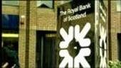 Bonus record pentru seful RBS daca va reusi sa redreseze banca