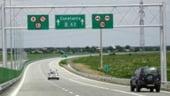 Anul 2008 aduce constructia de drumuri noi in tara