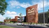 Cum va arata ParkLake, noul mall de 180 de milioane de euro