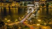 Ungaria sare in apararea Poloniei, in disputa cu UE privind statul de drept si independenta justitiei