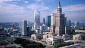 Polonia simte efectul crizei din Europa si va incetini cresterea in 2013