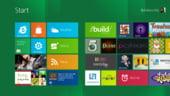 IDC socheaza: Windows 8 nu va avea succes (Video)