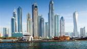 Dubaiul, o destinatie accesibila in perioada verii, insa doar pentru cei care suporta bine canicula