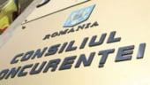 Consiliul Concurentei: 12 mil. euro amenda pentru mai multe companii farmaceutice