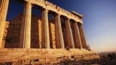 Grecia ar putea iesi din Schengen - ministru grec