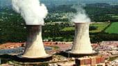 Rusia vrea 50% din centrala nucleara Belene