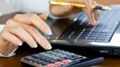 Noul Cod fiscal: Ce impozite pe cladiri vor plati firmele