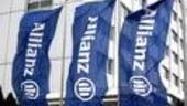 Allianz: Unii asiguratori ar putea sa nu acopere despagubirile in cazul unor riscuri catastrofice