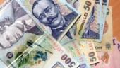 Topul bancilor din Romania cu cel mai mare venit din comisioane