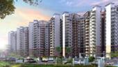 Helios Development va investi 500 de milioane de euro in proiecte rezidentiale