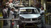 Presedintele Romaniei nu crede ca fabricile Dacia vor fi mutate in afara tarii