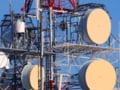 Operatorii telecom vor reguli mai stricte in UE pentru companii ca Facebook si Google
