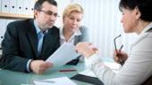 """Guvernul propune """"noi"""" facilitati fiscale pentru IMM-uri, desi le-a mai adoptat o data in august"""