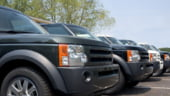 Taxa auto 2012: Afla ce puncte slabe are legea - interviu G. Piperea (II)