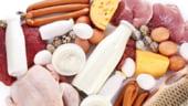 Campanie de promovare a consumului de produse din carne si lapte de calitate