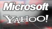 Microsoft si Yahoo ar putea deveni parteneri