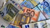 Eurostat: Inflatia si rata somajului in zona euro s-au stabilizat