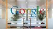 Google este in continuare cel mai valoros brand din lume