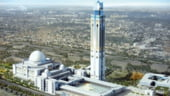 Proiecte de sute de miliarde de euro in Algeria, pentru companiile romanesti