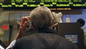 Bursele americane au deschis indecis