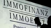 Immoeast vinde active din Romania