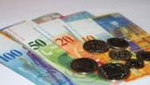 Inca o banca ajuta romanii care au credite in franci