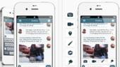 Reteaua sociala Pair lanseaza o aplicatie pentru Android
