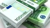 BERD cere 10 miliarde euro ca sa scada impactul crizei din Europa Centrala si de Est