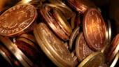 Bugetul pe 2011,construit pe o proiectie mai favorabila de venituri ca Strategia fiscal-bugetara