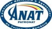 ANAT si Radio Romania, parteneri pentru promovarea turismului romanesc