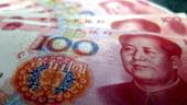China anunta reduceri de taxe de 298 de miliarde de dolari pentru a stimula cresterea economiei