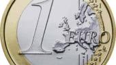 Basescu saluta semnarea protocolului privind ratificarea Tratatului fiscal