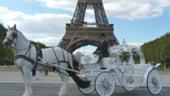 Despre business parizian, cu surprize pentru cei romantici