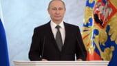 Sanctiunile au lovit mai mult in UE decat in Rusia? Nu mai exista unanimitate la Bruxelles