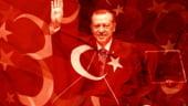 Erdogan vorbeste din nou despre preluarea celei mai mari banci din Turcia, mostenire lasata de Ataturk partidului sau