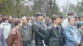 Firmele care plaseaza lucratori romani in Danemarca nu se vor mai inregistra la imigrari de la 1 mai