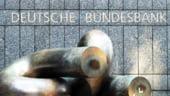 Fitch a confirmat ratingul triplu A al Germaniei, cu perspectiva stabila