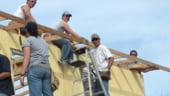 O mai buna protectie sociala pentru romanii care lucreaza in Spania