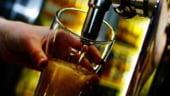 EURO 2008 creste vanzarile la bere cu 15 %
