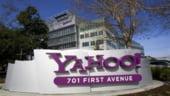 Yahoo renunta la sapte produse, inclusiv la aplicatia pentru BlackBerry