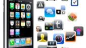 """Cele mai periculoase aplicatii pentru """"telefoanele inteligente"""""""