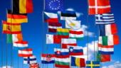 Romania, lider in UE la cresterea preturilor productiei industriale, in septembrie