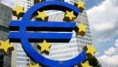 Bancile din UE nu vor avea o supraveghere unica pana la sfarsitul lui 2014