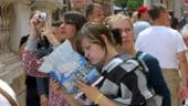 Romania, mereu surprinzatoare: Numarul turistilor a crescut cu 10% in 2012
